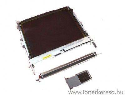 Konica Minolta BizHub C300/C352 eredeti transfer belt 9J06R70400 Konica Minolta BizHub C352P fénymásolóhoz