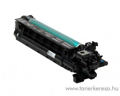 Konica Minolta Bizhub C3350 eredeti black imaging unit A3GP01D Konica Minolta Bizhub C3850 fénymásolóhoz