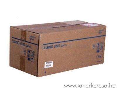 Konica Minolta BizHub C350 eredeti fuser unit 4049512