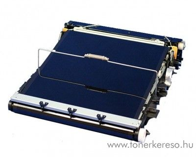 Konica Minolta BizHub C350 eredeti transfer belt unit 4049212 Konica Minolta CF 2203 fénymásolóhoz