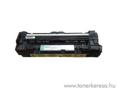 Konica Minolta BizHub C451 eredeti fuser unit A00JR72222