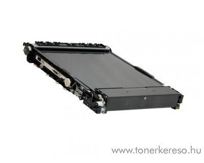 Konica Minolta Bizhub C452/C552 eredeti transfer belt A2X0R70100 Konica Minolta Bizhub C654e fénymásolóhoz