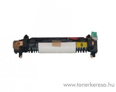 Konica Minolta Bizhub C454/554 eredeti fuser unit A4FJR70422 Konica Minolta BizHub C554 fénymásolóhoz