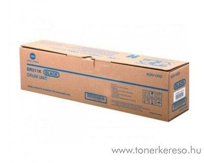 Konica Minolta C220 (DR311K) eredeti black drum unit A0XV0RD Konica Minolta BizHub C280 fénymásolóhoz