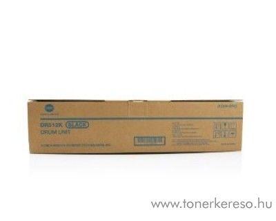 Konica Minolta C224/364 (DR512) eredeti black drum unit A2XN0RD Konica Minolta BizHub C554 fénymásolóhoz