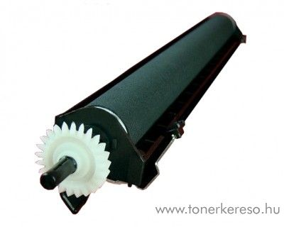 Konica Minolta C25/C35 (TFP04) eredeti transfer roller A1480Y2 Konica Minolta BizHub C35 fénymásolóhoz
