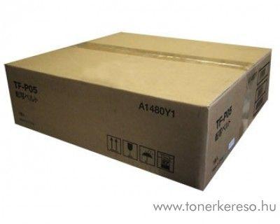 Konica Minolta C25/C35 (TFP05) eredeti transfer belt A1480Y1 Konica Minolta BizHub C35 fénymásolóhoz