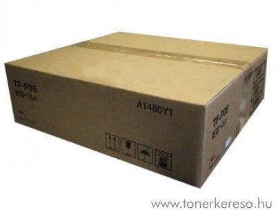 Konica Minolta C25/C35 (TFP05) eredeti transfer belt A1480Y1
