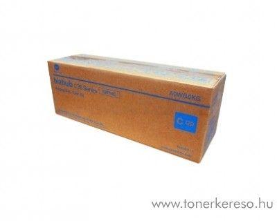 Konica Minolta C25/C35 (IUP14C) eredeti cyan drum A0WG0KJ Konica Minolta BizHub C35 fénymásolóhoz
