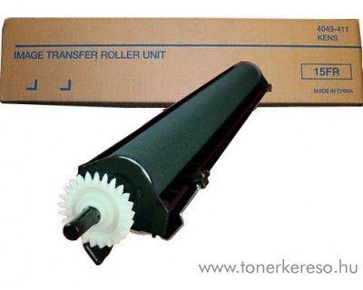 Konica Minolta C350 (15FR) eredeti image transfer roller 4049411