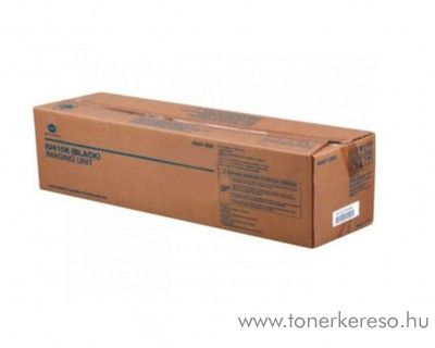 Konica Minolta C450 (IU410K) eredeti black imaging unit 4047203
