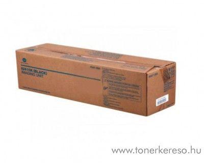 Konica Minolta C450 (IU410K) eredeti black imaging unit 4047203 Konica Minolta Bizhub C351 fénymásolóhoz