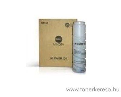 Konica Minolta EP1052 (MT102) eredeti developer 8935215 Konica Minolta EP 1080 fénymásolóhoz
