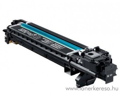 Konica Minolta MagiColor 4750 eredeti black imaging unit A0WG03H Konica Minolta MagiColor 4750DN lézernyomtatóhoz