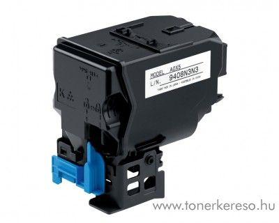 Konica Minolta MagiColor 4750 eredeti black toner A0X5150 Konica Minolta MagiColor 4750DN lézernyomtatóhoz