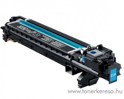 Konica Minolta MagiColor 4750 eredeti cyan imaging A0WG0KH Konica Minolta MagiColor 4750DN lézernyomtatóhoz