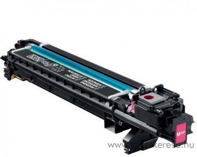 Konica Minolta MC4750 (IUP12M) eredeti magenta imaging A0WG0EH Konica Minolta MagiColor 4750DN lézernyomtatóhoz