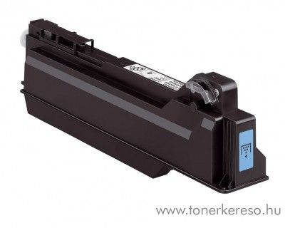 Konica Minolta MColor 8650 eredeti waste unit A0DT0YA Konica Minolta magicolor 8650DN lézernyomtatóhoz