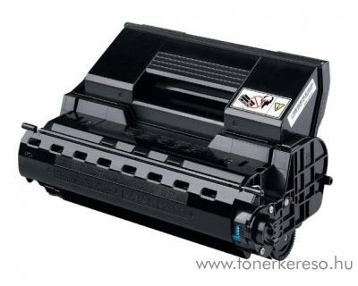 Konica Minolta PagePro 5600 eredeti black toner A0FP021 Konica Minolta Magicolor 5650EN lézernyomtatóhoz
