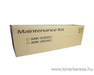 Kyocera Taskalfa 3050ci eredeti maintenance kit 1702LK0UN2 Kyocera TASKalfa 3550cig fénymásolóhoz