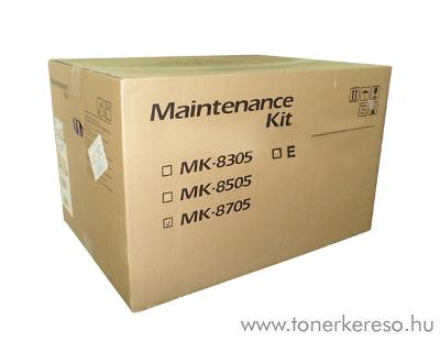 Kyocera TASKalfa 6550ci eredeti maintenance kit 1702K90UN3 Kyocera TASKalfa 7550ci fénymásolóhoz