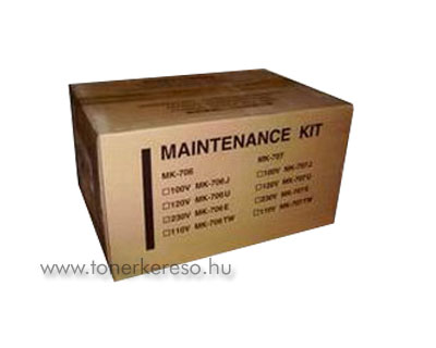 Kyocera  MK 510 Maintenance kit
