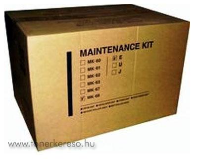 Kyocera FS-3830N (MK-68) eredeti maintenance kit 302FR93061 Kyocera FS-3830N lézernyomtatóhoz