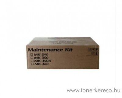 Kyocera  FS2020 (MK-340) eredeti maintenance kit 1702J08EU0 Kyocera FS-2020 lézernyomtatóhoz