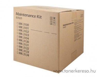 Kyocera  FS4200DN (MK-3130) eredeti maintenance kit 1702MT8NL0 Kyocera FS4100DN lézernyomtatóhoz