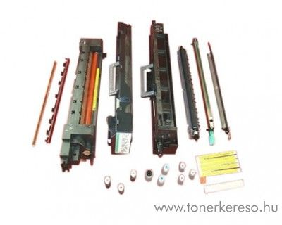Kyocera  KM4035 (MK-707) eredeti maintenance kit 2FG82030