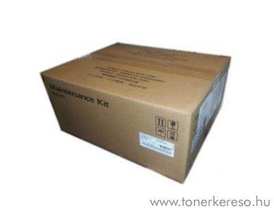 Kyocera ECOSYS P2035d eredeti maintenance kit 1702PG8NL0 Kyocera ECOSYS P2035dn lézernyomtatóhoz