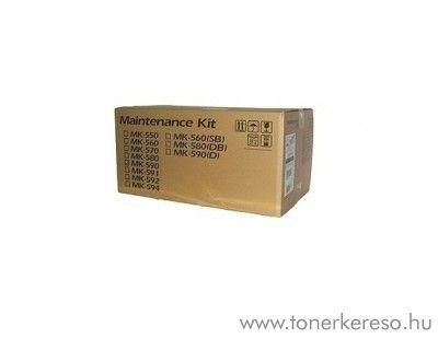 Kyocera ECOSYS P7035cdn eredeti maintenance kit 1702PR8NL0 Kyocera ECOSYS P 7035 cdn  lézernyomtatóhoz