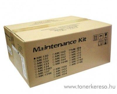 Kyocera FS1028MFP (MK-130) eredeti maintenance kit 1702H98EU0 Kyocera Mita FS-1300DTN lézernyomtatóhoz