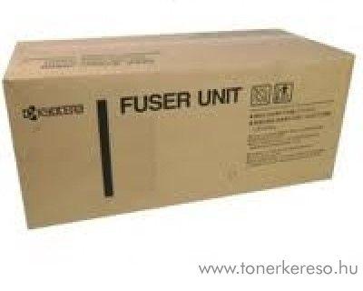 Kyocera FS1035DN (FK-150) eredeti fuser unit 302H493032 Kyocera Mita FS-1350DN lézernyomtatóhoz