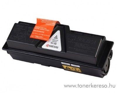 Kyocera FS1120D (TK-160) eredeti black toner 1T02LY0NL0 Kyocera FS1120D lézernyomtatóhoz