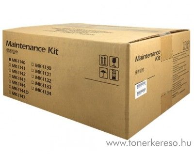 Kyocera FS1135 (MK-1140) eredeti maintenance kit 1702ML0NL0