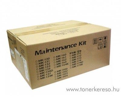 Kyocera FS1320D (MK-170) eredeti maintenance kit 1702LZ8NL0 Kyocera FS1370DN lézernyomtatóhoz