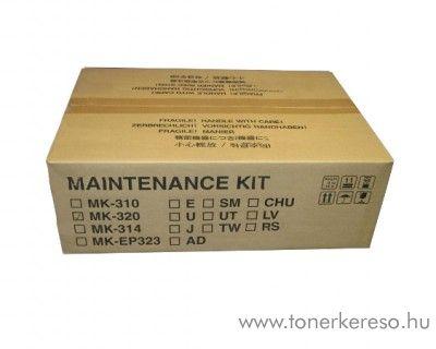 Kyocera FS3900 (MK-320) eredeti maintenance kit 1702F98EU0 Kyocera FS-3900DN lézernyomtatóhoz
