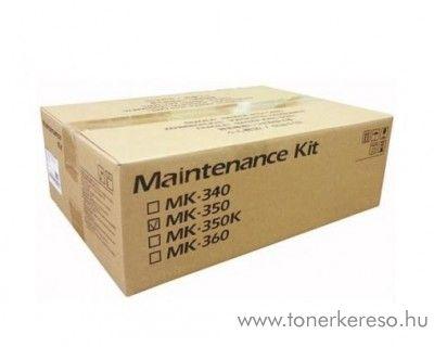 Kyocera FS3920DN (MK-350) eredeti maintenance kit 1702J18EU0 Kyocera FS3040MFP lézernyomtatóhoz