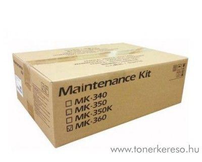 Kyocera FS4020DN (MK-360) eredeti maintenance kit 1702J28EU0 Kyocera FS-4020DN lézernyomtatóhoz