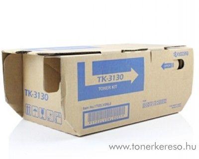 Kyocera FS4300D (TK-3110) eredeti black toner 1T02MT0NL0