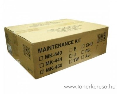 Kyocera FS6970DN (MK-450) eredeti maintenance kit 1702J58EU0