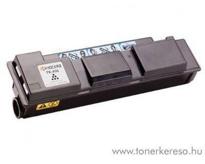 Kyocera FS6970DN (TK-450) eredeti black toner 1T02J50EU0 Kyocera FS-6970DN lézernyomtatóhoz