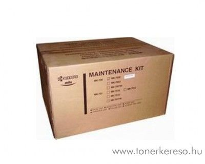 Kyocera FS9120DN (MK-702) eredeti maintenance kit 2FJ82020