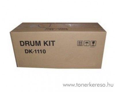 Kyocera FS-1020/1120 (DK1110) eredeti drum kit 302M293012 Kyocera Mita FS-1320D lézernyomtatóhoz