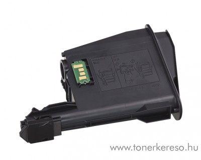 Kyocera FS-1041 (TK1115) black utángyártott toner
