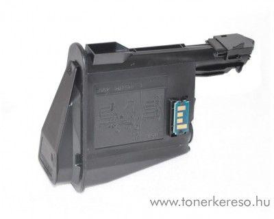 Kyocera FS-1061/1325MFP utángyárott fekete toner OEKTK1125 Kyocera FS1061 lézernyomtatóhoz