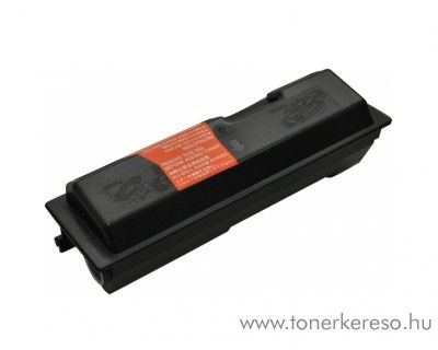 Kyocera FS-1120D/1120DN utángyárott fekete toner OEKTK160