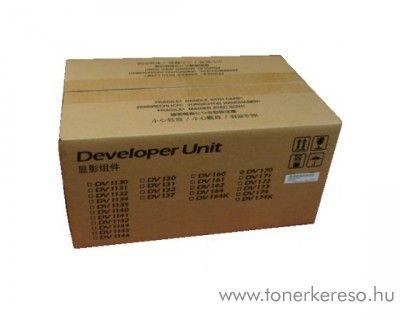 Kyocera FS-1320D (DV-170) eredeti developer unit 2LZ93010 Kyocera Mita FS-1370DN lézernyomtatóhoz