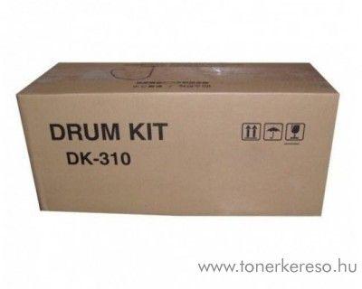 Kyocera FS-2000D/3900DN (DK310) eredeti drum kit 302F993017 Kyocera FS2000D lézernyomtatóhoz